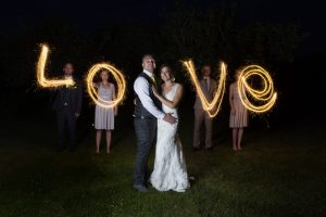 Wedding Photography for Colchester Essex.