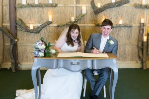 Wedding Photography at All Manor Of Events in Suffolk.