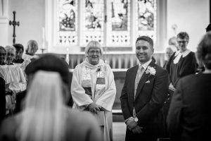 Wedding Photography at Gosfield Hall in Essex,