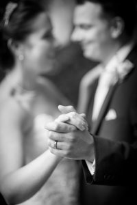 Wedding Photography for Colchester Essex