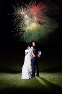 Wedding Photography at Hintlesham Golf Club in Suffolk.