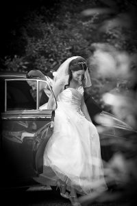 Wedding Photography at Seckford Hall in Suffolk.
