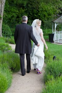 Wedding Photographer for Colchester Essex