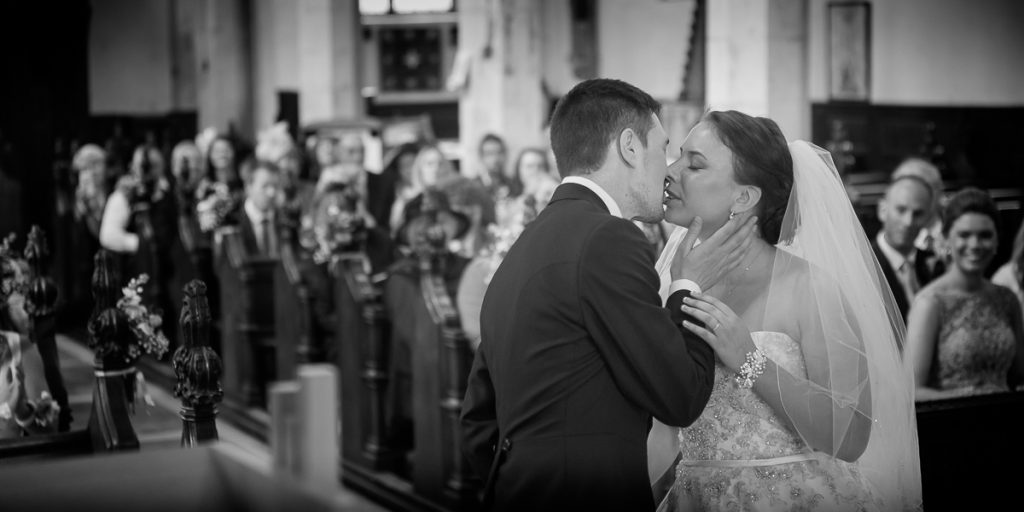 Wedding photographer for Suffolk