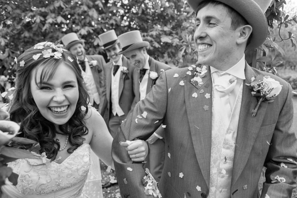 wedding photographer for all manor of events, henley, ipswich, suffolk