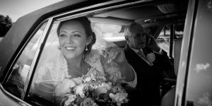 Wedding Photography for Suffolk