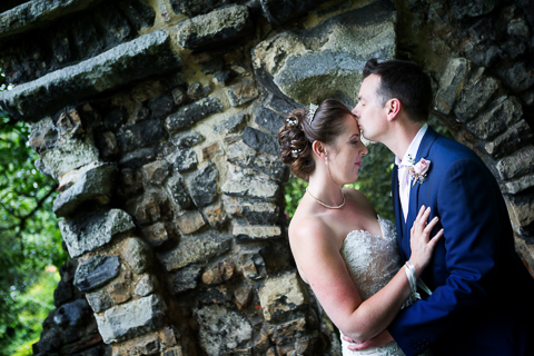 wedding photographer for Essex