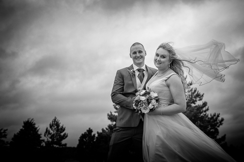 wedding photographer for colchester