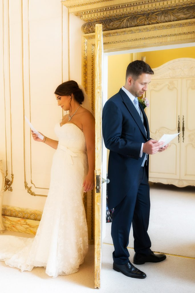 wedding photographer for essex and suffolk