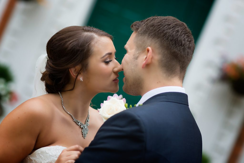 wedding photography for essex and suffolk