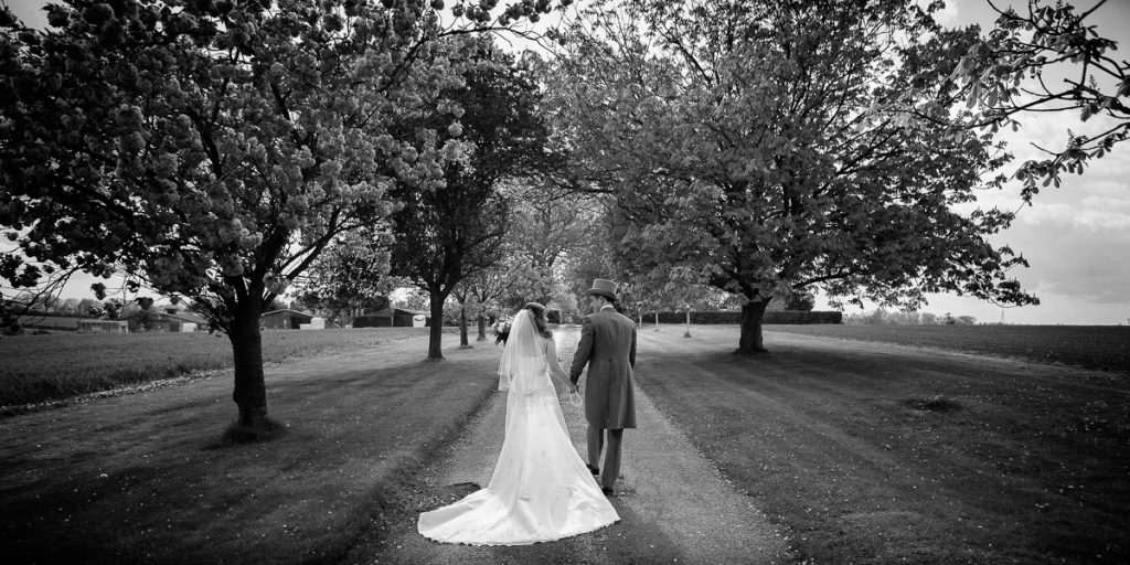 wedding photography at All Manor of Events in Suffolk