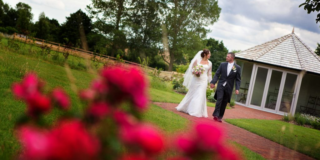 wedding photographer in suffolk